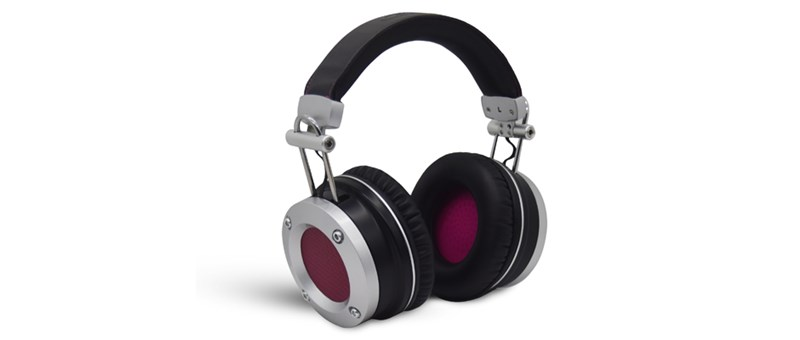 Avantone MP1 Black Mixphones