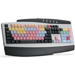 Avid Pro Tools Custom Keyboard PC