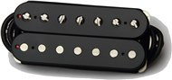 Bare Knuckle Boot Camp Humbucker 7 Open Black
