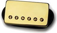 Bare Knuckle Boot Camp Humbucker Gold