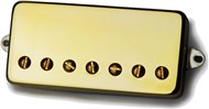 Bare Knuckle Boot Camp Humbucker 7 Gold
