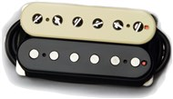 Bare Knuckle Boot Camp Humbucker Open Zebra