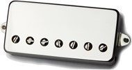Bare Knuckle Boot Camp Humbucker 7 Nickel