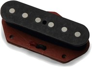 Bare Knuckle Boot Camp Tele Bridge