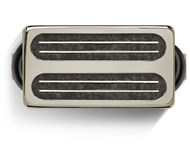 Bare Knuckle Impulse Humbucker