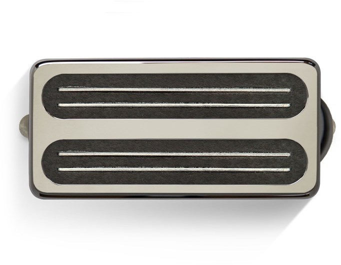 Bare Knuckle Impulse Humbucker 7-String Main