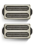Bare Knuckle Impulse Humbucker Set Main