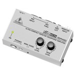 Behringer MA400 MicroMon Headphone Amp
