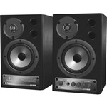 Behringer Digital Monitor Speakers MS20 (Pair)