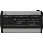 Behringer POWERPLAY 16 Main