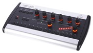 Behringer POWERPLAY 16 Angle