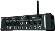 Behringer X Air XR12 Main