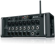 Behringer X Air XR16 Main