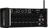 Behringer X AIR XR18 Main