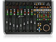 Behringer X-Touch Main