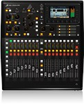 Behringer X32 Producer Main