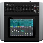 Behringer XAIR X18 Digital iPad/ Tablet Mixer