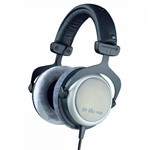 Beyerdynamic DT 880 Pro Open Back Studio Monitor Headphones, 250 Ohm
