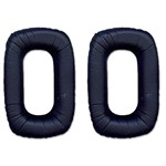 Beyerdynamic DT150 replacement Pads
