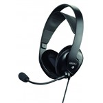 Beyerdynamic MMX 2 Professional Gaming Headset