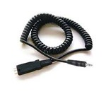 Beyerdynamic WK 250.07 Coiled Cable for DT 250 / DT 252