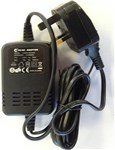 Blackstar 15V Power Supply Main