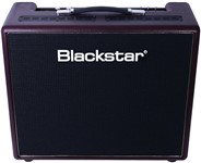 Blackstar Artisan 15 Handwired 15W 1x12 Combo