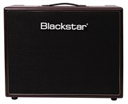 Blackstar Artisan 212 Handwired 120W 2x12 Cab