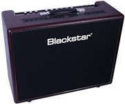 Blackstar Artisan 30 Handwired 30W 2x12 Combo