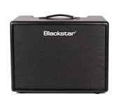 Blackstar Artist 15 Combo, Ex-Display