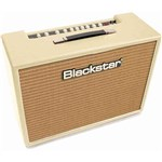 Blackstar Artist 30 LTD Combo, Blonde
