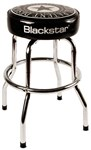 Blackstar Bar Stool Main
