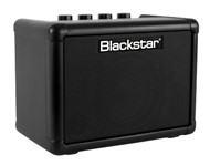 Blackstar Fly 3 Mini Practice Amp