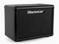 Blackstar Fly 103 Extension Cab