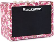 Blackstar Fly 3 Bluetooth Pink Paisley