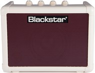 Blackstar Fly 3 Vintage Main