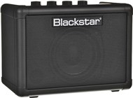 Blackstar Fly 3 Bluetooth Main