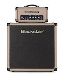 Blackstar HT-1R Plus HT-112 LTD Valve Stack, Bronco
