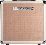 Blackstar HT-1R LTD Blonde Main