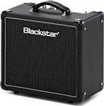 Blackstar HT-1R 1x8 Valve Combo with Reverb(B-Stock)