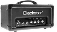 Blackstar HT-1RH Valve Head with Reverb