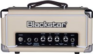 Blackstar HT-1RH LTD Blonde Main