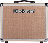 Blackstar HT-5R LTD Combo Blonde
