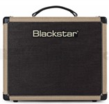 Blackstar HT-5R Valve Combo in Limited Edition Bronco