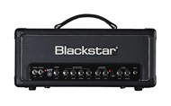 Blackstar HT-5RH All Valve Head