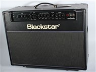 Blackstar HT-60 Stage 60 2x12 All Valve Combo (EX-DEMO)