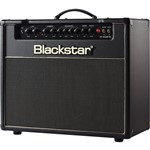 Blackstar HT Club 40 All Valve Combo
