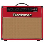 Blackstar HT Club 40 All Valve Combo (Limited Edition Red)
