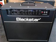 Blackstar HT Club 40 All Valve Combo(Pre-Owned)