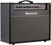 Blackstar HT Club 40 MkII 3/4 Right